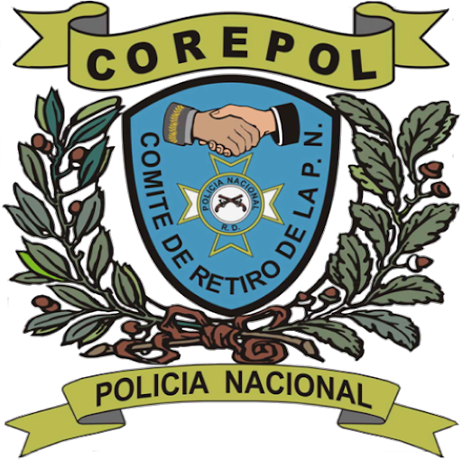 comite-de-retiro-de-la-policia-nacional